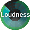 Loudness – Intensité Sonore : Décision du CSA
