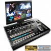 Upgrade du firmware du Roland V-800HD en 1.5