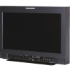JVC – Moniteur LCD Série R