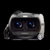 Sony HDR-TD10 : Caméscope 3D