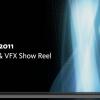 La bande démo d'Autodesk pour l'IBC 2011
