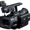 JVC GY-HMQ10 : Un Caméscope 4K pour 5000€