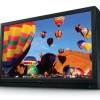 Dolby PRM-4200 Moniteur LCD