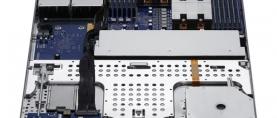 XServe : Apple annonce la fin