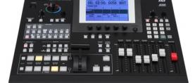 Panasonic AG-HMX100 – Mélangeur Son et Vidéo tout en un