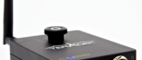 Teradek – Cube : Enregistrement de proxy