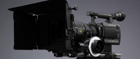 PMW-F3 : Sony détaille sa nouvelle 35mm