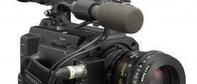 Sony PMW-F3 : Les premiers résultats