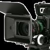 Panasonic AG-AF100 / AF101 : Update Firmware