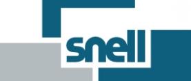 Snell : Alchemist – nouvelle version