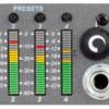 Wohler : Nouveau monitoring Audio Dolby et 3G