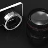 WVIL : La nouvelle caméra sensation du CES