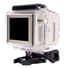 LCD BacPac pour GoPro HD disponible