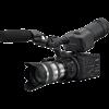 Nouveauté Sony Gamme Nxcam : NEX-FS100U