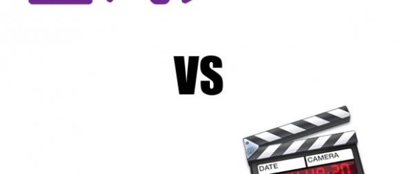 Final Cut Pro Vs Avid Media Composer