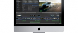 Final Cut Pro X – Mise à jour et Version d'essai