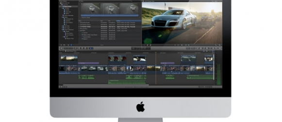 25 Mar 2019 ... Apple updates Final Cut Pro X, Compressor and Motion to move on from ... on  QuickTime 7 codecs before you update to this latest version. ... Here is the full list  of Video Formats compatible with the new macOS: .... you to download the  premium version of apps and games for free on your Android device.