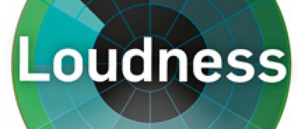 Loudness – Intensité Sonore : Décision du CSA
