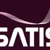 Satis 2011 : Un nouveau départ