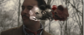 VFX : Boardwalk Empire Saison 2