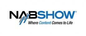 NAB 2012 : Quelles seront les tendances