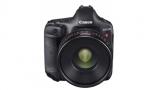 Canon EOS-1D C Rush