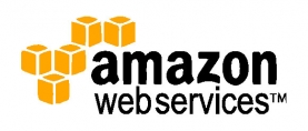 Amazon lance un encodeur Cloud