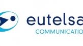 Eutelsat lance une chaine en 4K