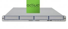 Coup d'arrêt pour Active Storage