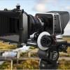 Guide Black Magic  Cinema Camera Rigg