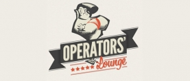 EVS Operators Lounge : Site Communautaire