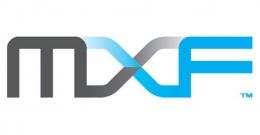 Fichier MXF pour Diffuseurs TV – Comment créer le PAD Fichier