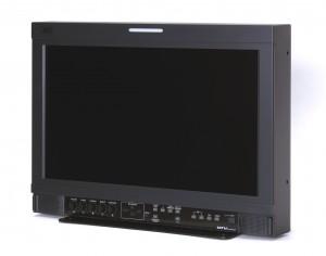 JVC Moniteur LCD DT-R17L