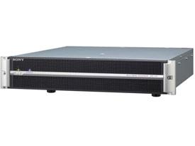 Sony MPE-200