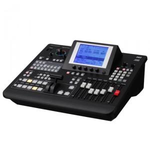 HMX100 3DTV Mixer Panel