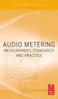 Focal Press Audio Metering