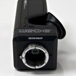 A-Cam dII Sensor 16mm