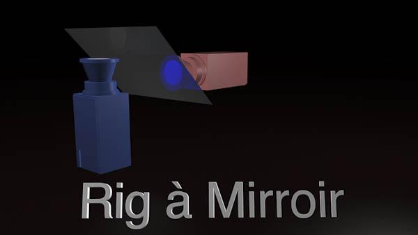 Mirror Rig