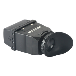 Cineroid ViewFinder Features