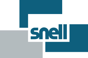 Snell Group Logo