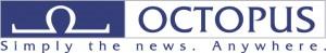OCTOPUS 6 NEWS ROOM