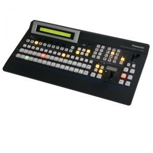 Mélangeur Panasonic 3D AV-HS450