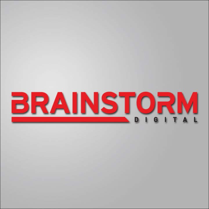 Brainstorm Digital VFX