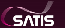 Satis 2011 - HAlle Freyssinet