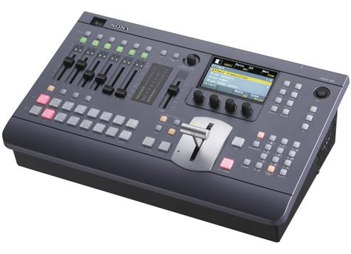 Mélangeur Compact MCS-8M