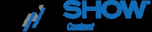 NAB 2012 Logo