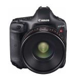 Canon EOS 1-D C Dispo
