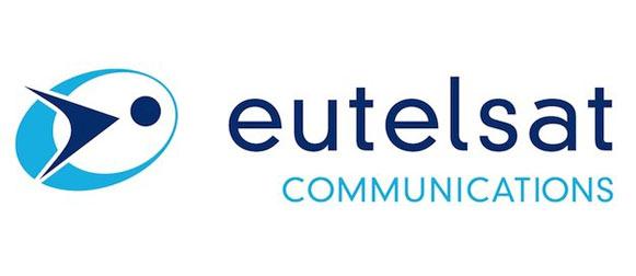 Eutelsat 4K Ultra HD