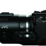 PX100 JVC