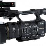 Teradek VidiU Camera